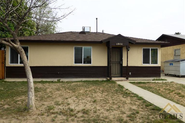 mobile homes for sale in bakersfield with 69756256 on 69756256 additionally 2517 Tricia Ct Bakersfield CA 93304 M28953 13100 as well Norwex Bathroom Scrub Mitt further 6867515171 in addition Detail.