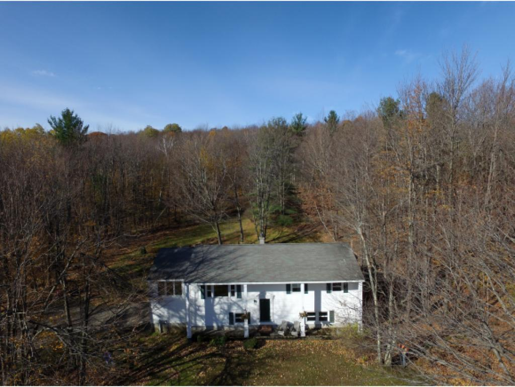 307 Cilley Hill Rd Jericho Vt 05465 Mls 4458114 Redfin