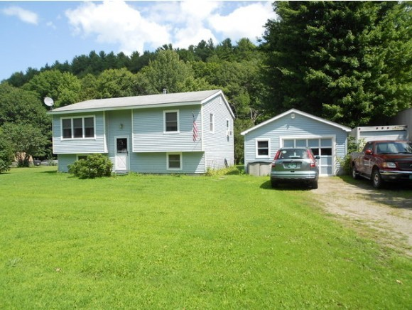 7777 Route 2a St George Vt 05495 Mls 4376660 Redfin