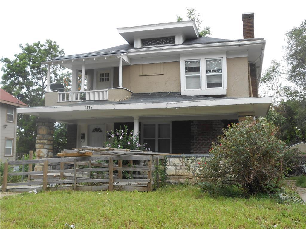 Multi Dwelling Property For Sale In Mobile County