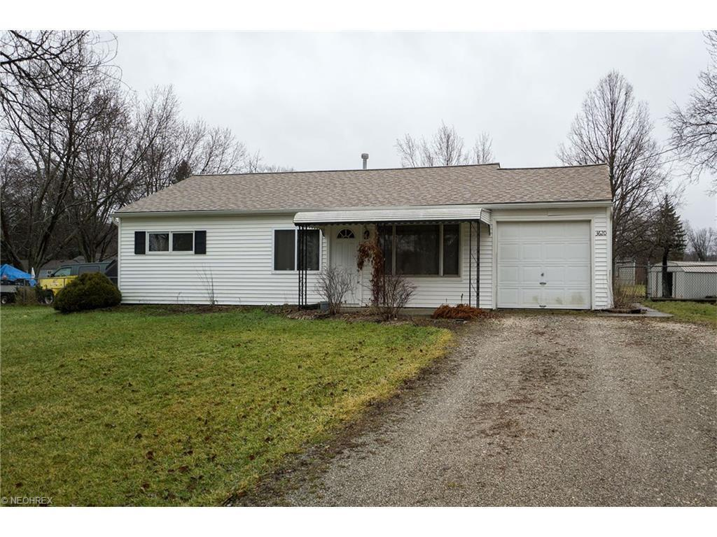 3620 applewood dr brunswick oh 44212 mls 3871801 redfin