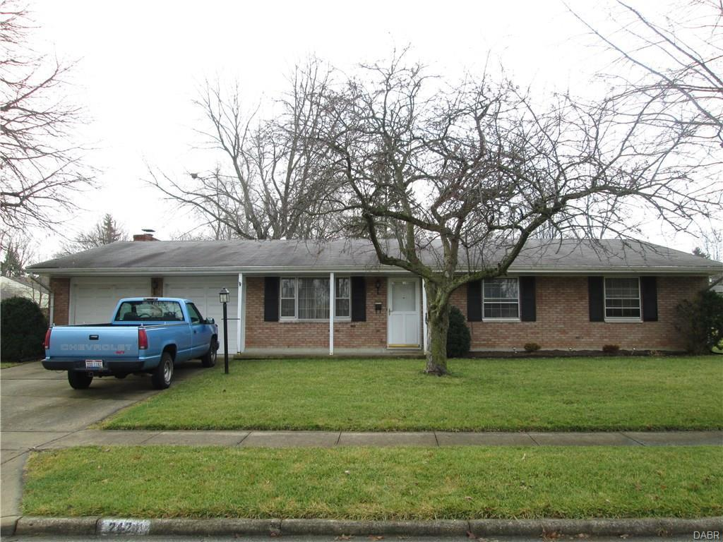 Kettering Real Estate - Kettering OH