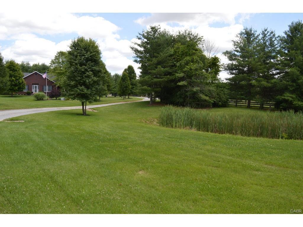 Ohio clinton county midland - Ohio Clinton County Midland 25