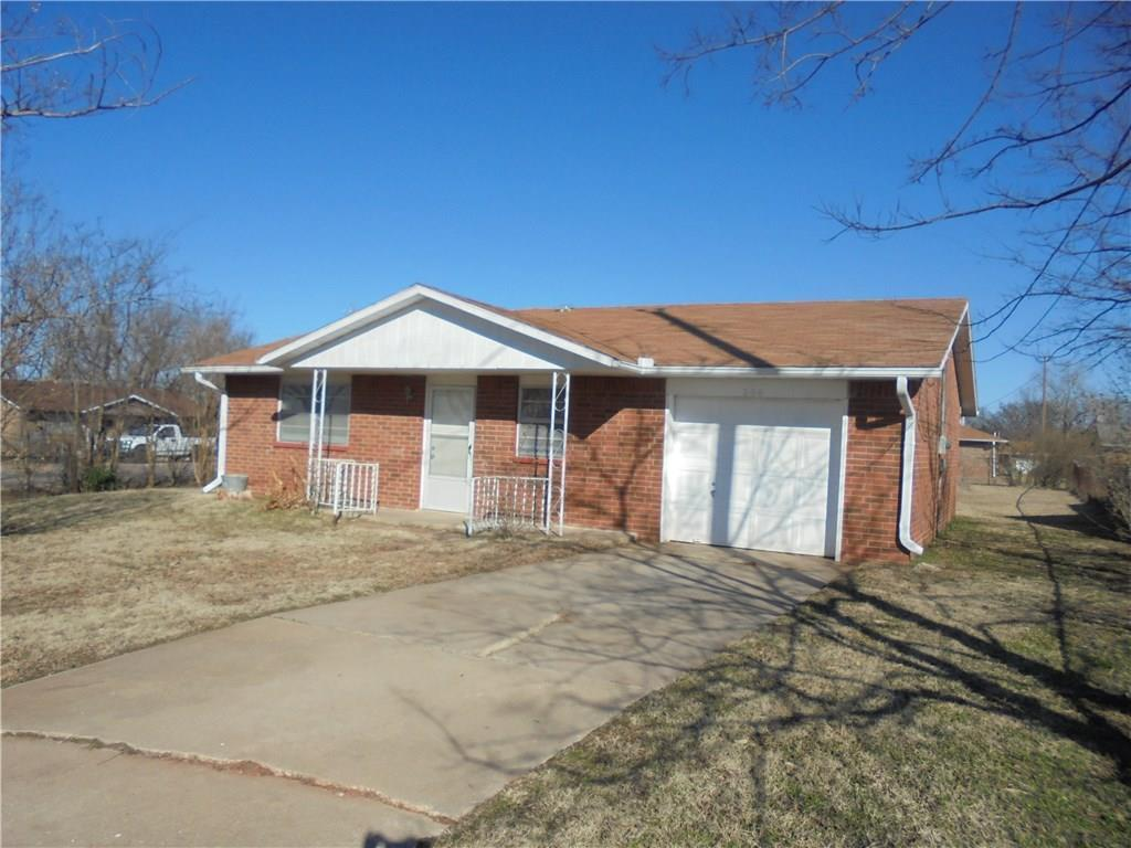 singles in earlsboro Search 74840 real estate property listings to find homes for sale in earlsboro, ok browse houses for sale in 74840 today earlsboro single-family homes for sale.