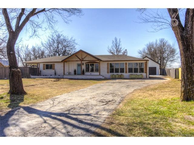7430 E 86th North St N Owasso Ok 74055 Mls 1707632 Redfin