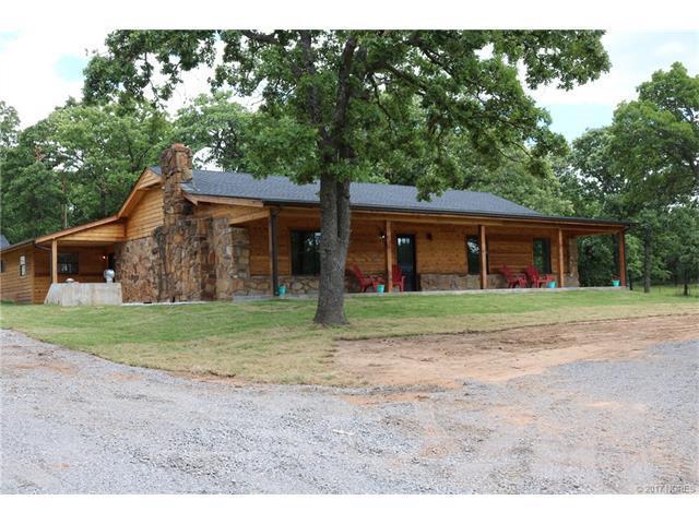South Acres Mobile Home Park Bristow Ok
