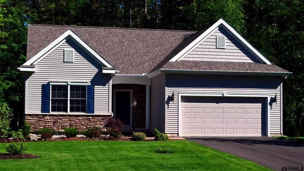 south glens falls sex chat Find houses for sale in your area - south glens falls, ny contact a local agent on homefinder.