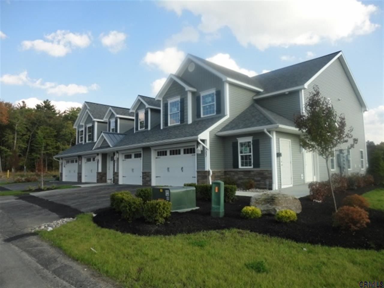 902 brunswick meadow way brunswick ny 12180 mls 201623908 redfin - The mobile home in the meadow ...