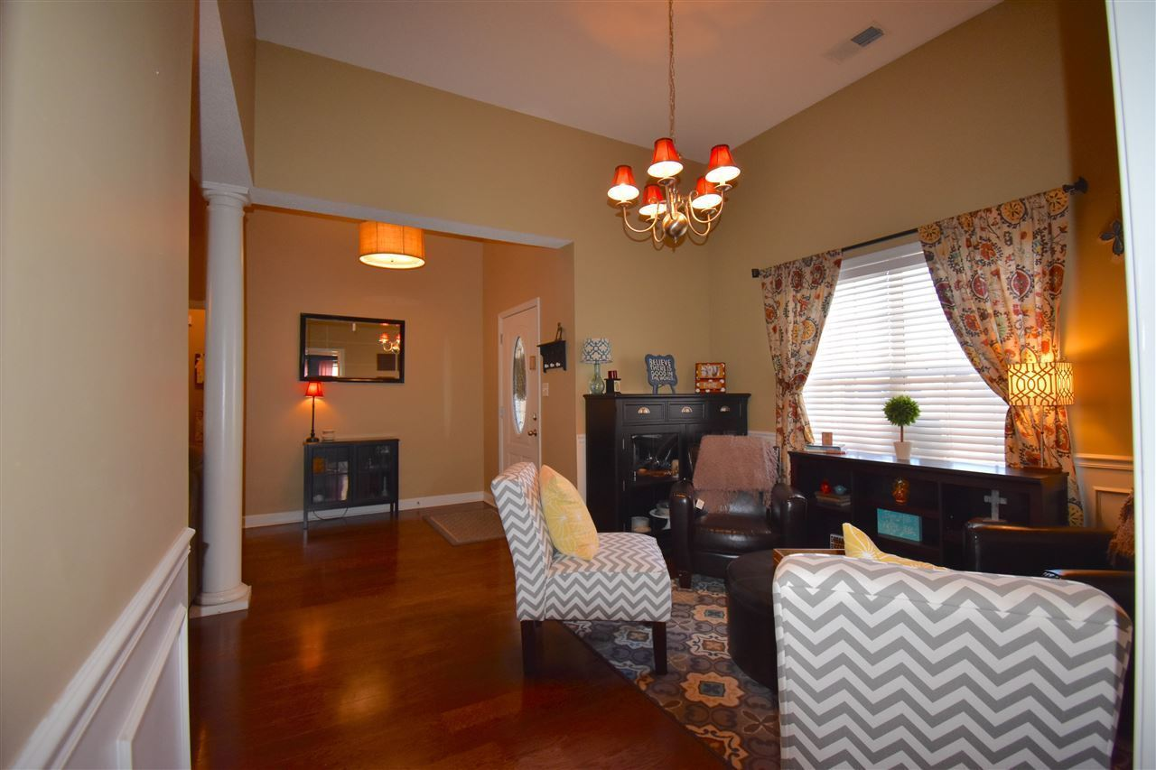 7286 thomas dr olive branch ms 38654 mls 10014308 redfin