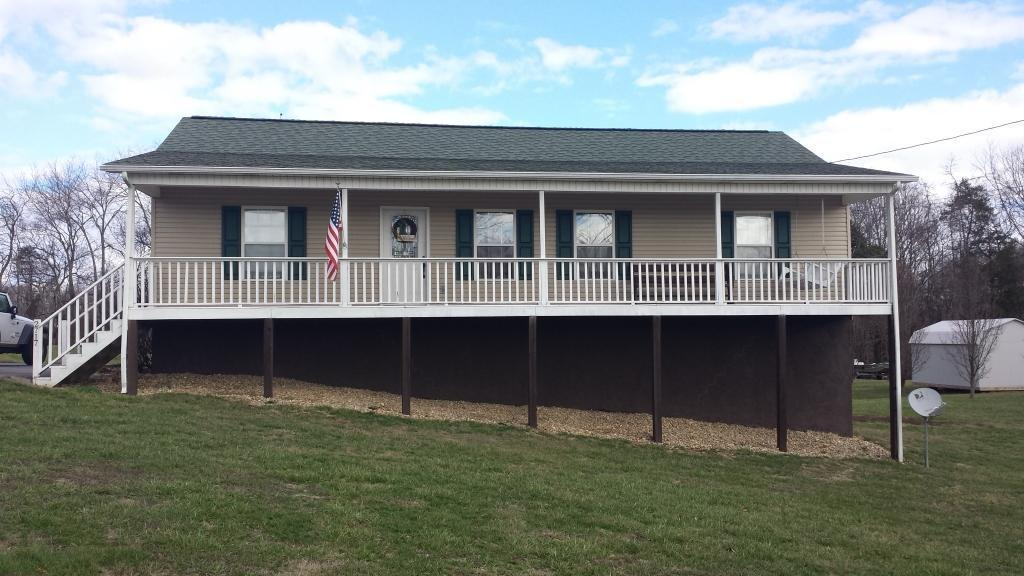 jacksboro chat rooms Ok concrete – jacksboro 160 us 281 south jacksboro, tx 76458 phone: (940) 567-6601.