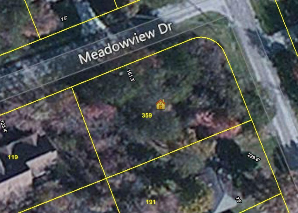 200 Kingsdown Dr Crossville Tn 38558 Mls 989659 Redfin