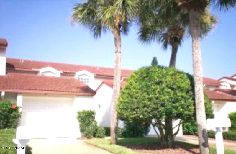 2 Bedroom Suites Daytona Beach Fl Daytona Beach Hotel Rooms Suites Hilton Garden Inn Daytona