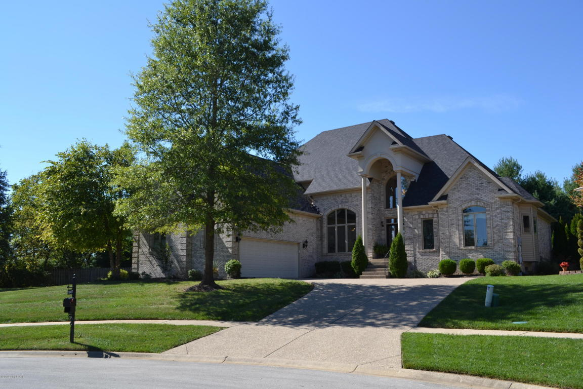 Perfect 10407 Martinside Dr, Louisville, KY 40291 | MLS# 1487390 | Redfin