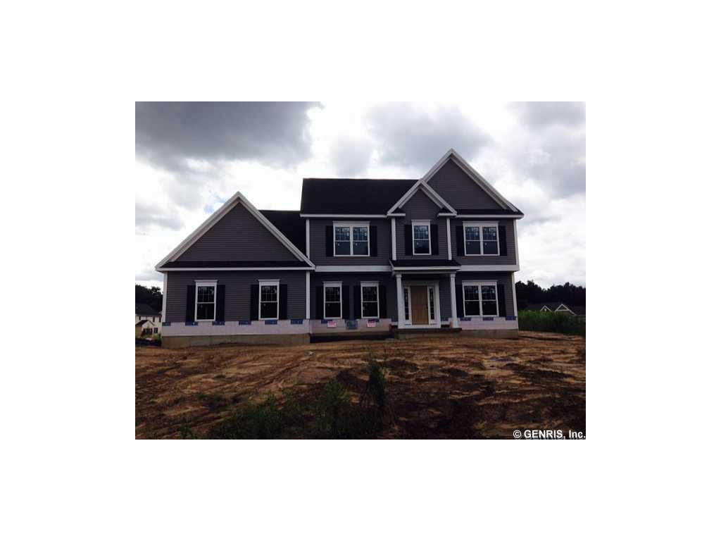299 Sunningdale Rise, Webster, NY 14580 | MLS# R253311 ...