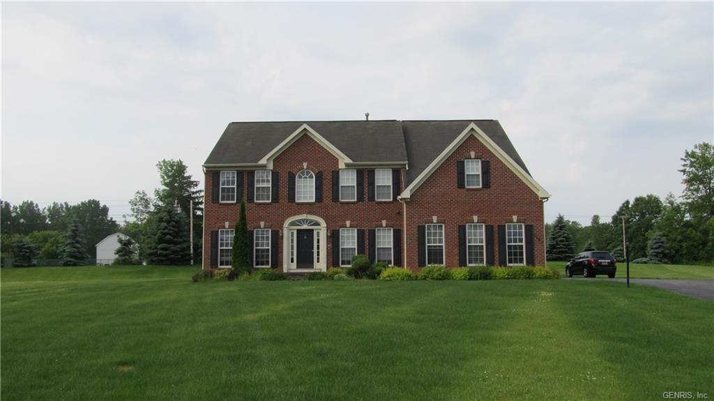 7597 whispers ln ontario ny 14519 mls r1023429 redfin