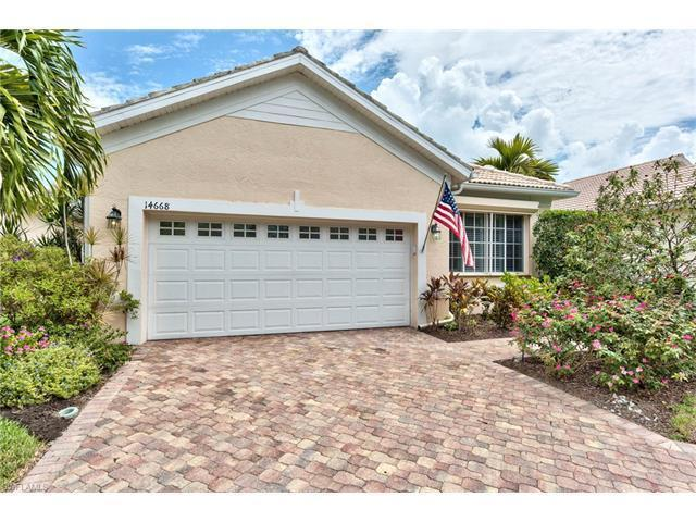 14668 Glen Eden Dr Naples Fl 34110 Mls 216044910 Redfin