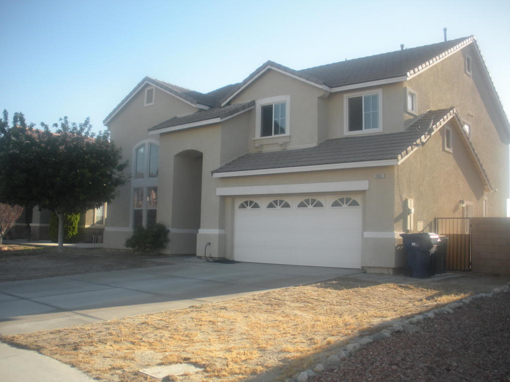 highland dr palmdale ca mls redfin