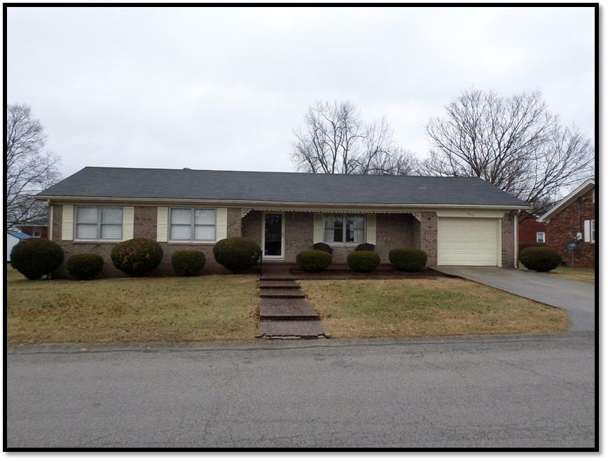 harrodsburg mature singles Zillow has 6 homes for sale in harrodsburg ky matching mature trees view listing photos, review sales history, and use our detailed real estate filters to.