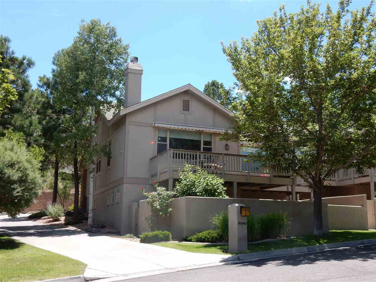 904 circle dr los alamos nm 87544 mls 201703505 redfin jeuxipadfo Image collections