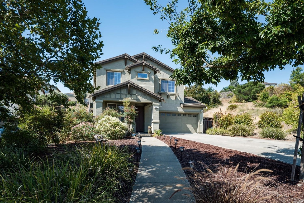 205 outrigger dr vallejo ca 94591 mls 21718705 redfin