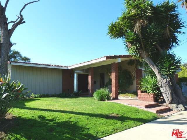 2139 Mcrae Dr, San Pedro, CA 90732 | MLS# 17-196182 | Redfin