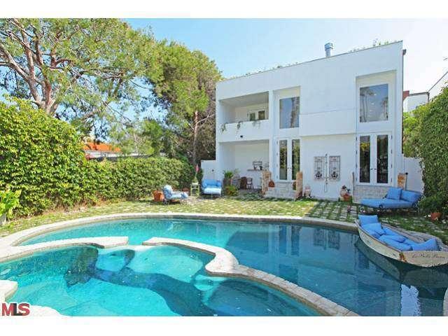 Homes For Sale In Malibu Ca Redfin