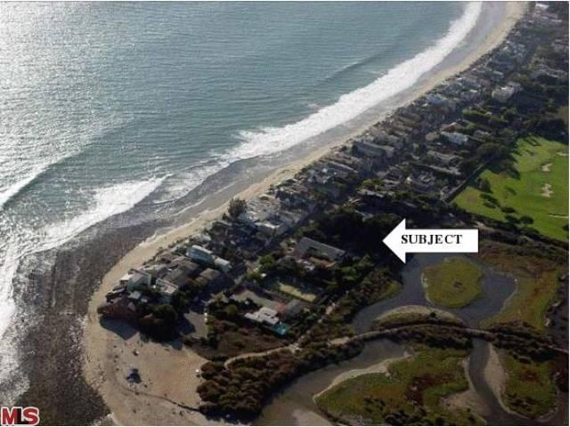 11-541441_0 Mobile Homes For Sale In Malibu Ca on luxury homes in malibu ca, beach homes in malibu ca, waterfront homes in malibu ca, beachfront homes in malibu ca, rental homes in malibu ca,