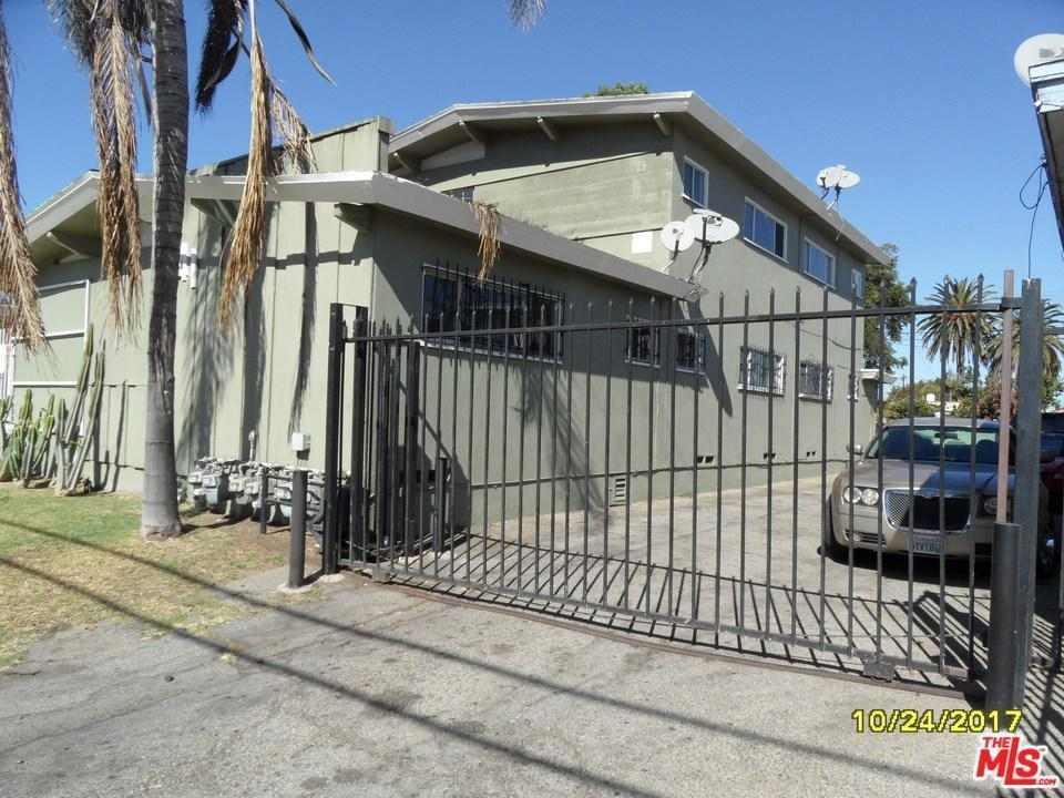641 west century los angeles city ca 90044 mls 17 for Mls rentals los angeles