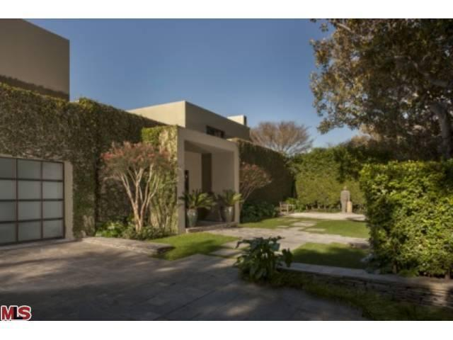 2121 La Mesa Dr Santa Monica Ca 90402 Mls 13 653759