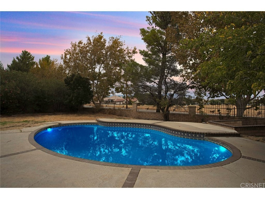 5641 hickory st, palmdale, ca 93551 | mls# sr16740236 | redfin