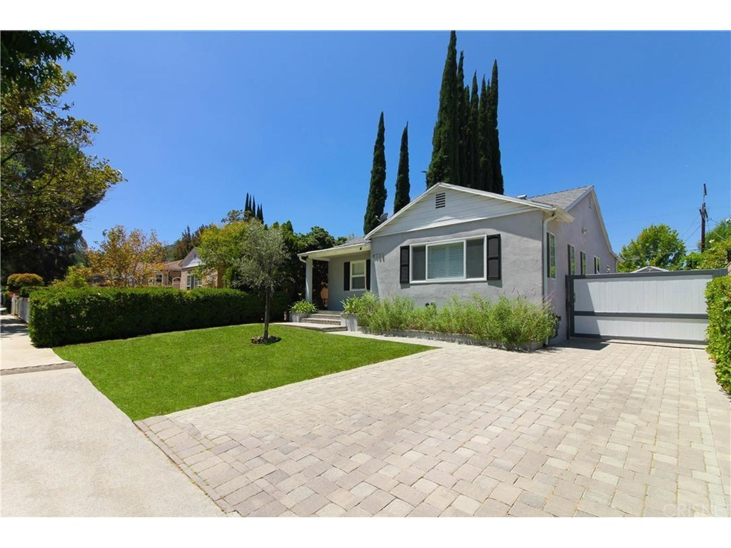 4925 enfield ave encino ca 91316 mls sr16153296 redfin