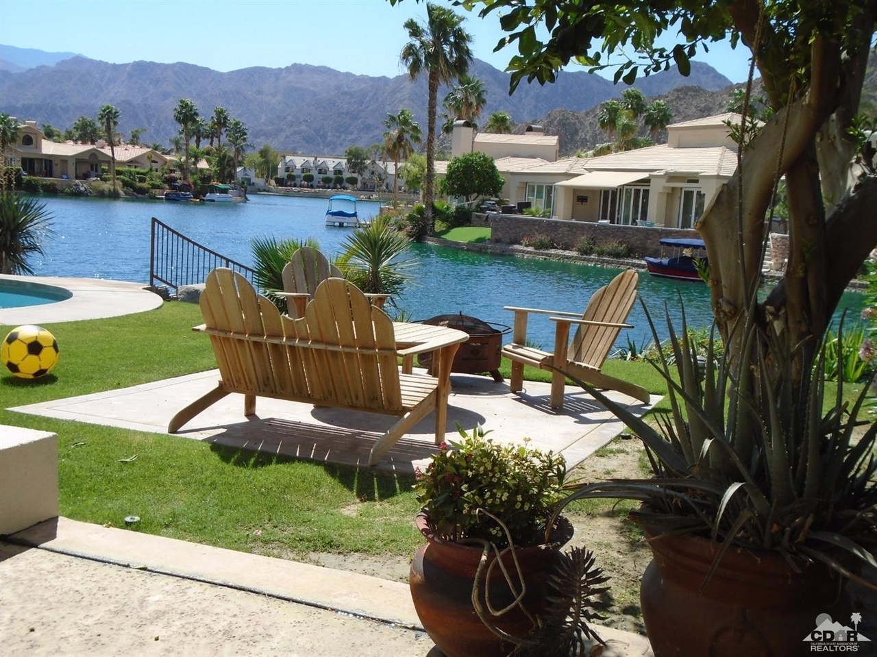 47325 Via Koron, La Quinta, CA 92253 | MLS# 217015592 | Redfin