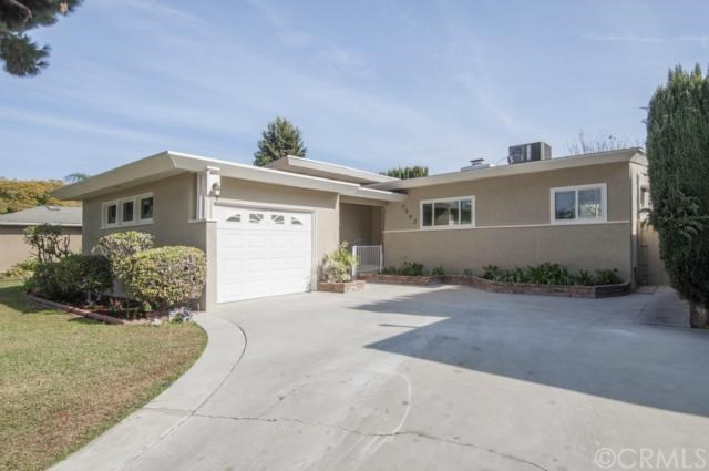 3542 canehill ave long beach ca 90808 mls pw14016037 for Kitchen cabinets 90808