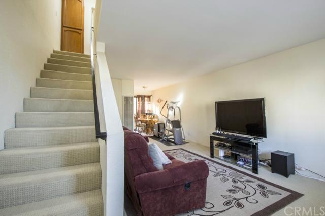 4055 W Rosecrans Ave 6 Hawthorne CA 90250