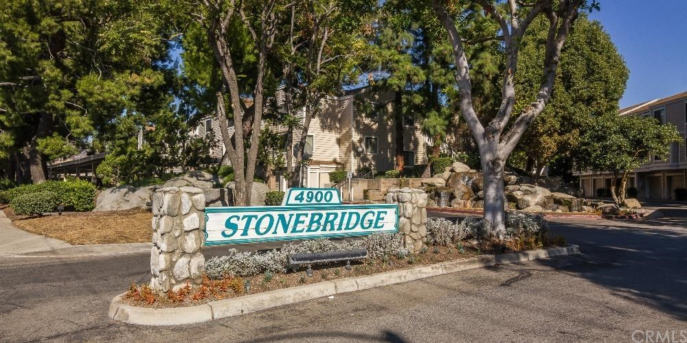 mobile homes for sale in covina ca with 7924762 on 7937619 likewise ManufacturedHomeForSale as well 7947143 as well 7952960 also 7934816.