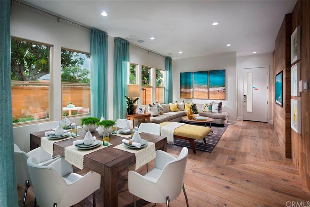 3055 Paragon  Costa Mesa  CA 92626   MLS  OC15208070   Redfin. Costa Mesa Dining Room Set. Home Design Ideas