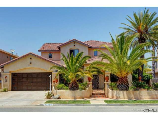 23256 CLEAR CREEK St, Murrieta, CA 92562 | MLS# SW13076080 | Redfin