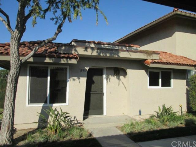 13937 La Jolla Garden Grove Ca 92844 Mls Oc15005116 Redfin