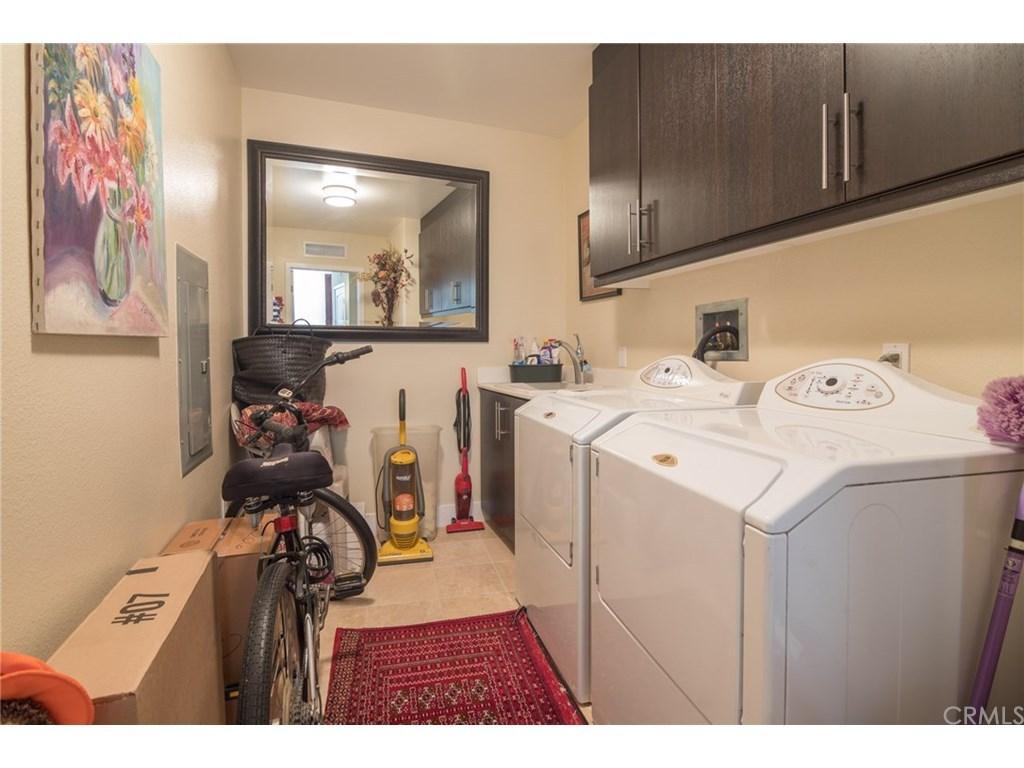 Laundry room cabinets irvine ca - Laundry Room Cabinets Irvine Ca 40