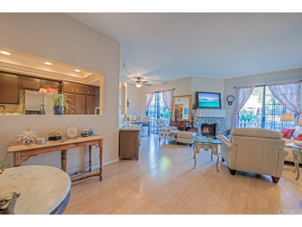 Redfin Huntington Beach Seabridge