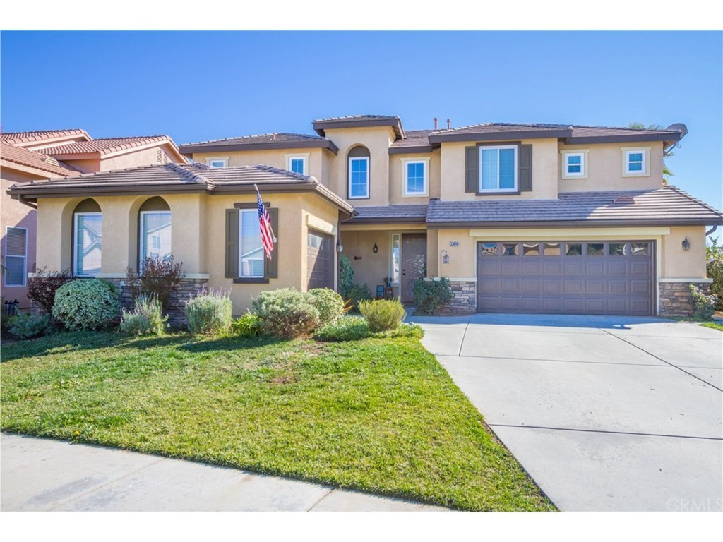 33696 thyme ln murrieta ca 92563 mls sw17010155 redfin