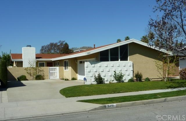Houses For Sale In Long Beach Ca Redfin