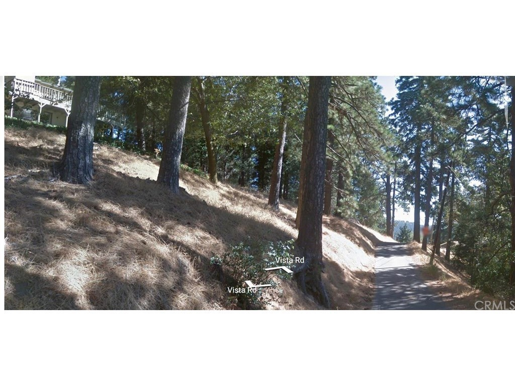 cedarpines park chat rooms Home for sale: 864 sq ft, 2 bed, 1 full bath house located at 21611 sawpit canyon road, cedarpines park, ca 92322 on sale for $179,000 mls# ev17143897 cute.
