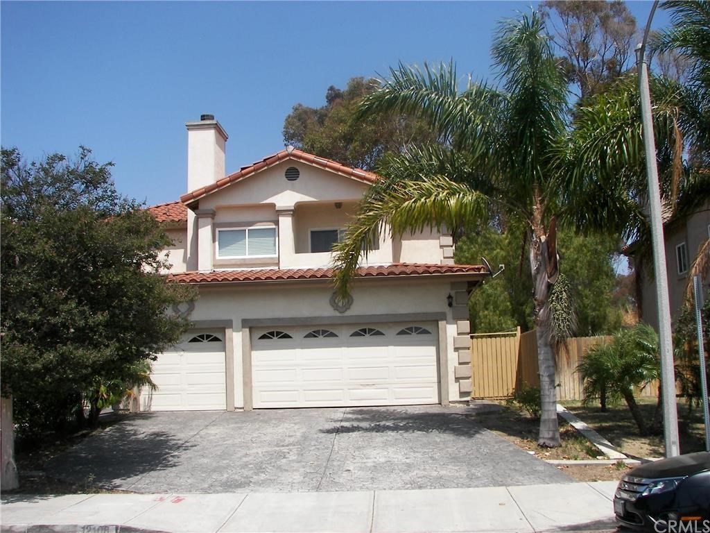 12108 S La Cienega Blvd, Hawthorne, CA 90250   MLS ...