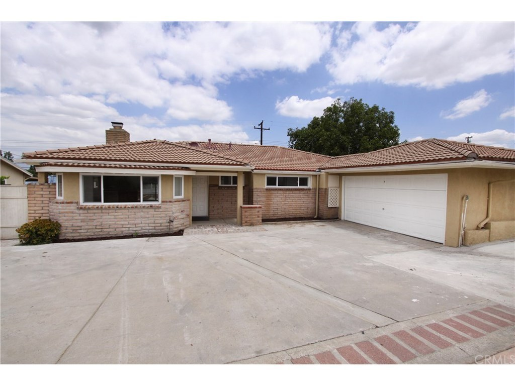 1703 e merced avenue west covina ca 91791 weichert 1703 e merced ave west covina ca 91791 mls tr17134180