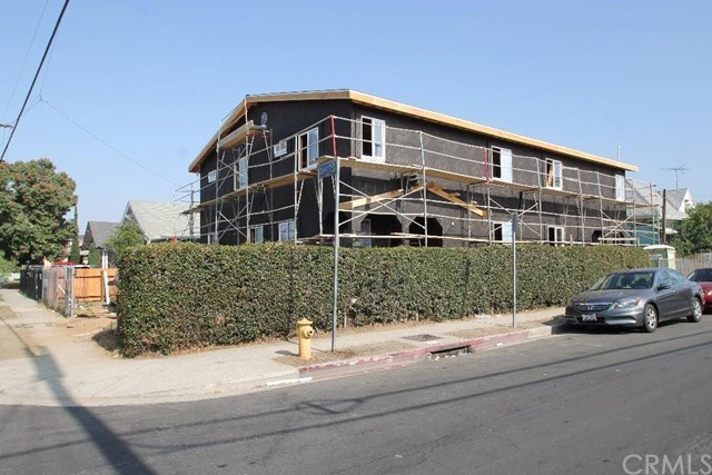 1253 w 35th st los angeles ca 90007 mls rs15132191 for Mls rentals los angeles
