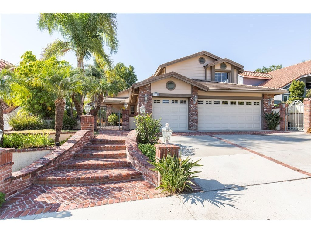 29101 Canyon Vista Dr Lake Forest Ca 92679 Mls Oc17237197 Redfin
