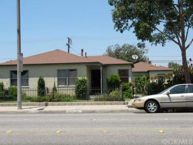 5839 Gage Ave Bell Gardens Ca 90201 Mls Rs14159204 Redfin