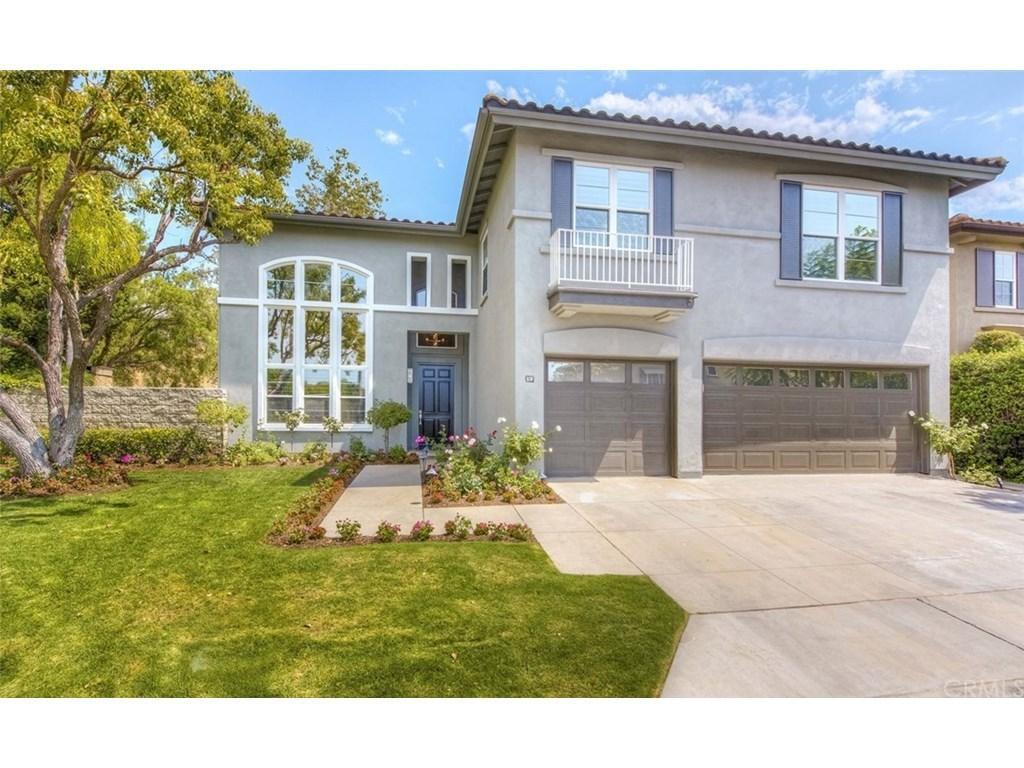 13 Willowglade Rancho Santa Margarita Ca 92679 Mls