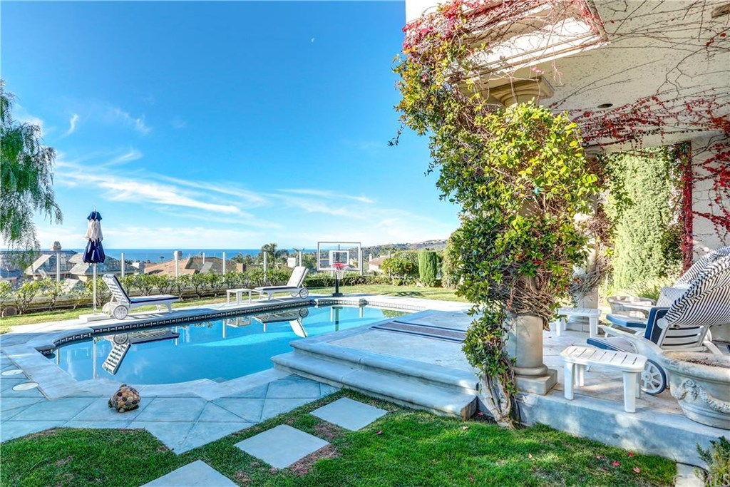 Homes For Sale In Laguna Niguel Ca Redfin